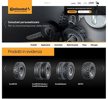 sito-pneumatici-commerciali-specialty
