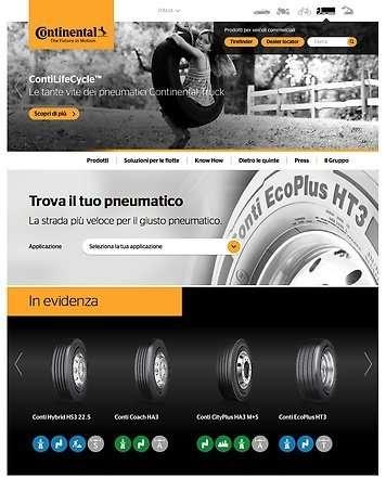 sito-pneumatici-commerciali-truck