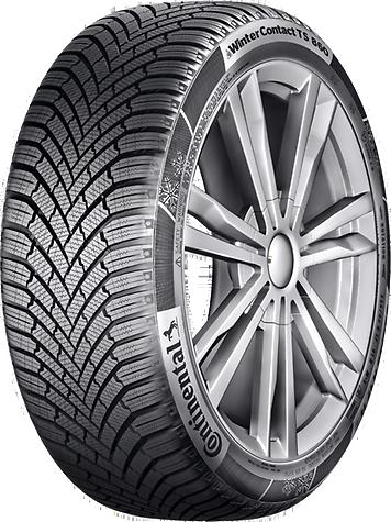 wintercontact-ts-860-tire-image