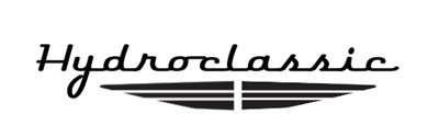 HYDROCLASSIC (Logo)