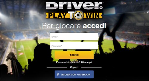 driver playwin