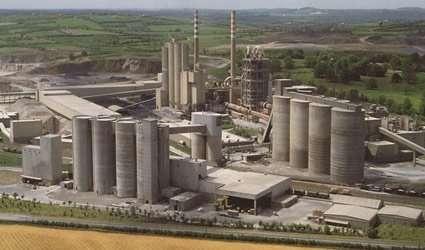 irish-cement's-platin-cement-works