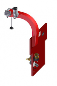 prod-flowbench-2-thumb