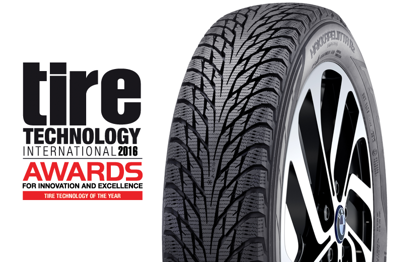 Release_Tire_technology_2016_awards