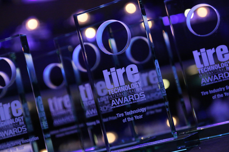 Release_Tire_technology_2016_awards_2