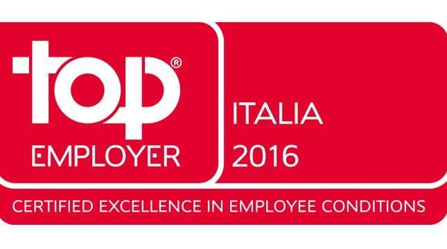 Top Employer 2016 Logo_tcm2147-183101