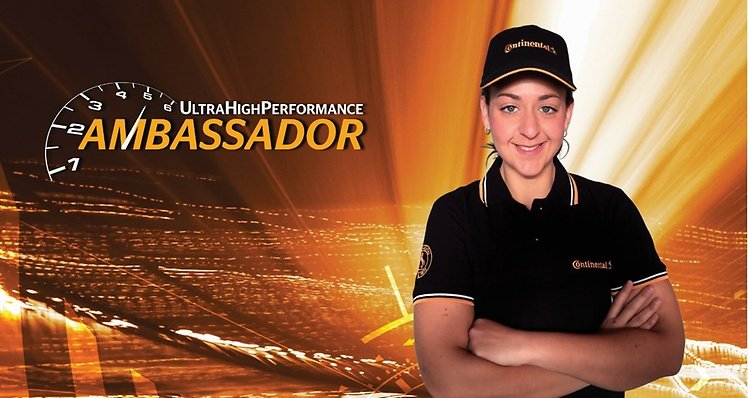 ambassador-campo-img