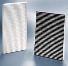 filtri-abitacolo-bosch-2