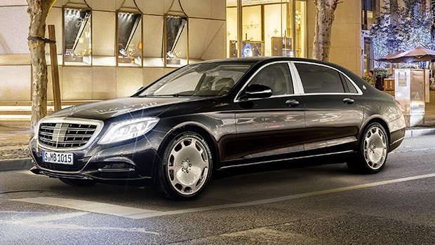 mercedes_maybach_classe_s_2015_27719