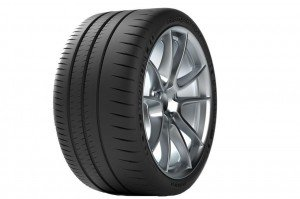 michelin-pilot-sport-cup-2-tires-gallery