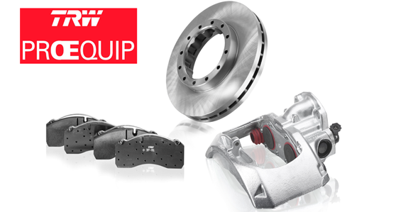 trw-proequip-braking_940x300
