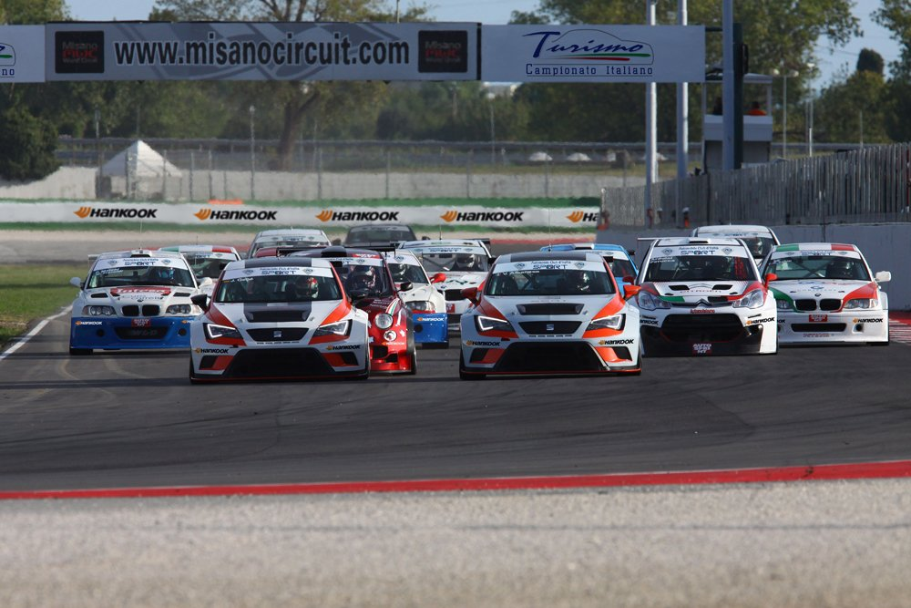 20160315_Hankook_and_ACI_Sport_agree_Exclusive_Partnership_for_Italian_Touring_Car_Championship_1_03