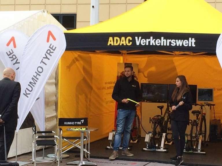 ADAC-Verkehrswelt-on-IAA-2015