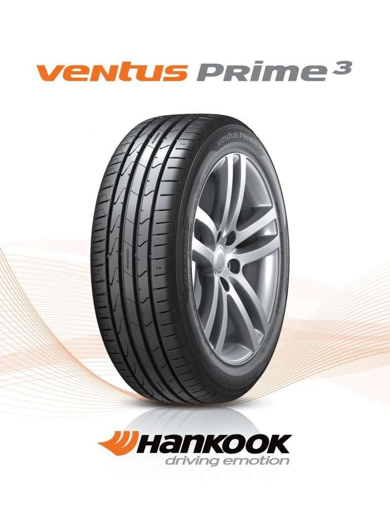 K125_Ventus_Prime_3_1_01