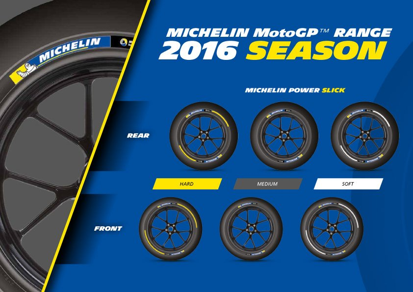 Michelin_Press_Pack_ENG_Lo-res-13 copia