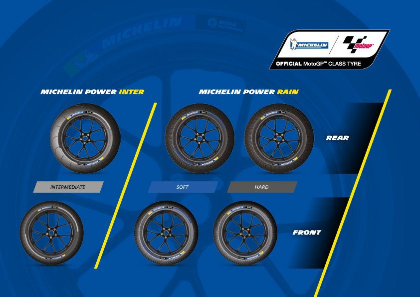 Michelin_Press_Pack_ENG_Lo-res-14 copia