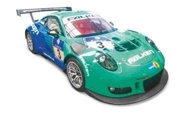 Porsche_neu