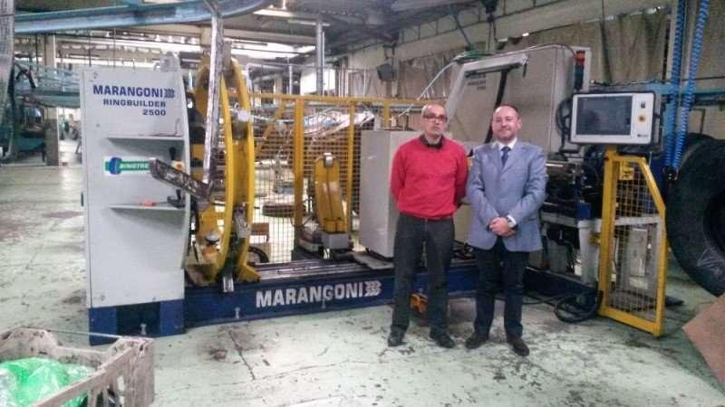 WEB-Marangoni-Louzan-800x450
