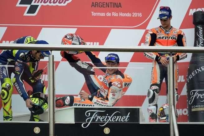 2016-motogp-argentina-gara-4
