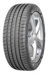 Eagle-F1-Asymmetric-3 225/45 R17