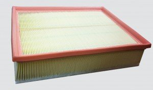 Filtro Aria UFI 30.508.00 e Sofima S 3508 A