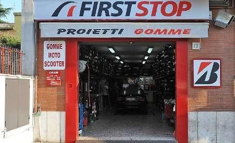 IT-Roma-ProiettiGomme-Exterior-1