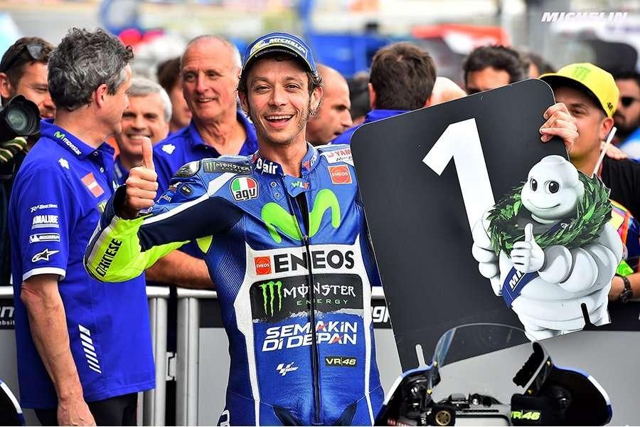 MotoGP-Rossi-