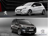 Peugeot_medium