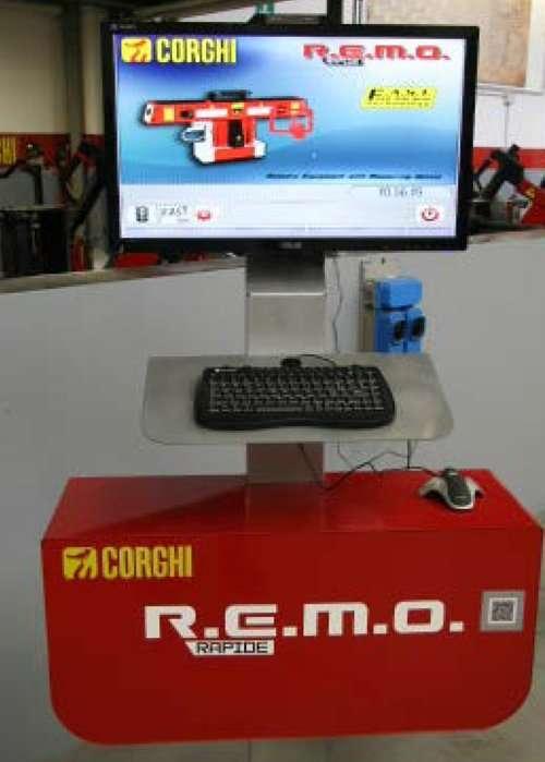 gn_remo16