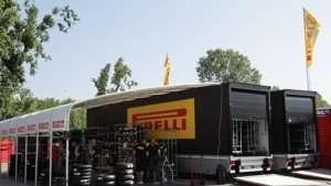 pirelli-imola_810x456
