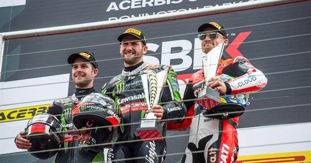 0527-r07-race2-podium