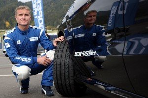 1463403313_David Coulthard - Cooper Zeon 4XS Sport