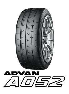 ADVAN-A052-def