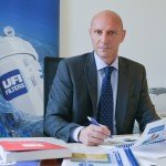 Luca Betti_Direttore Business Unit Aftermarket_Gruppo UFI
