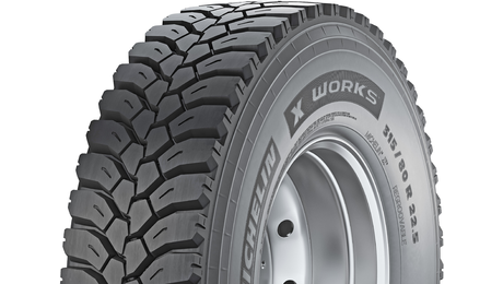 tyre-x-works-xdy-01414-b