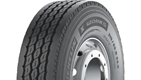 tyre-x-works-xzy-01415-b