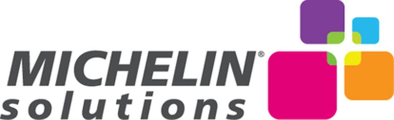 MICHELINsolutions_logo_highdef-33x13_CMJN