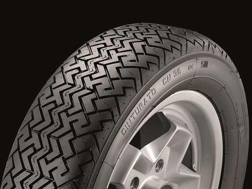 Pirelli NC 36