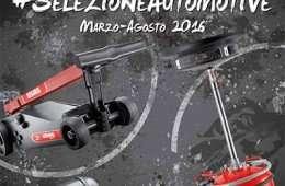 SelezioneAutomotive-2016