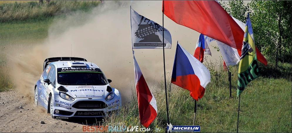 WRC-Pologne-Exces-de-vitesse-autorises
