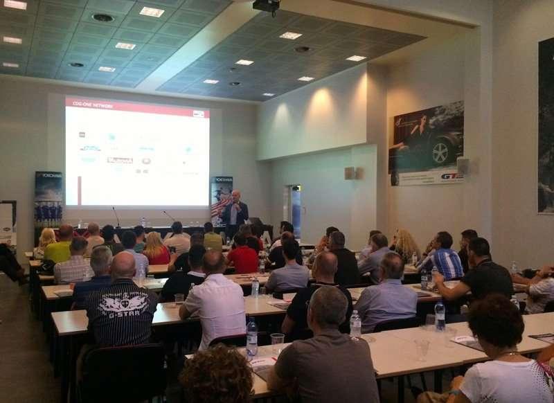 sala conferenze meeting2