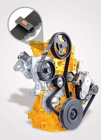 continental-anteprima-automechanika-img-1