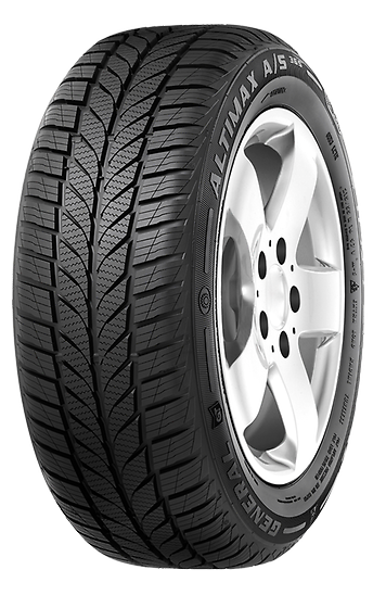 general-tire-altimax-as-365-30--print