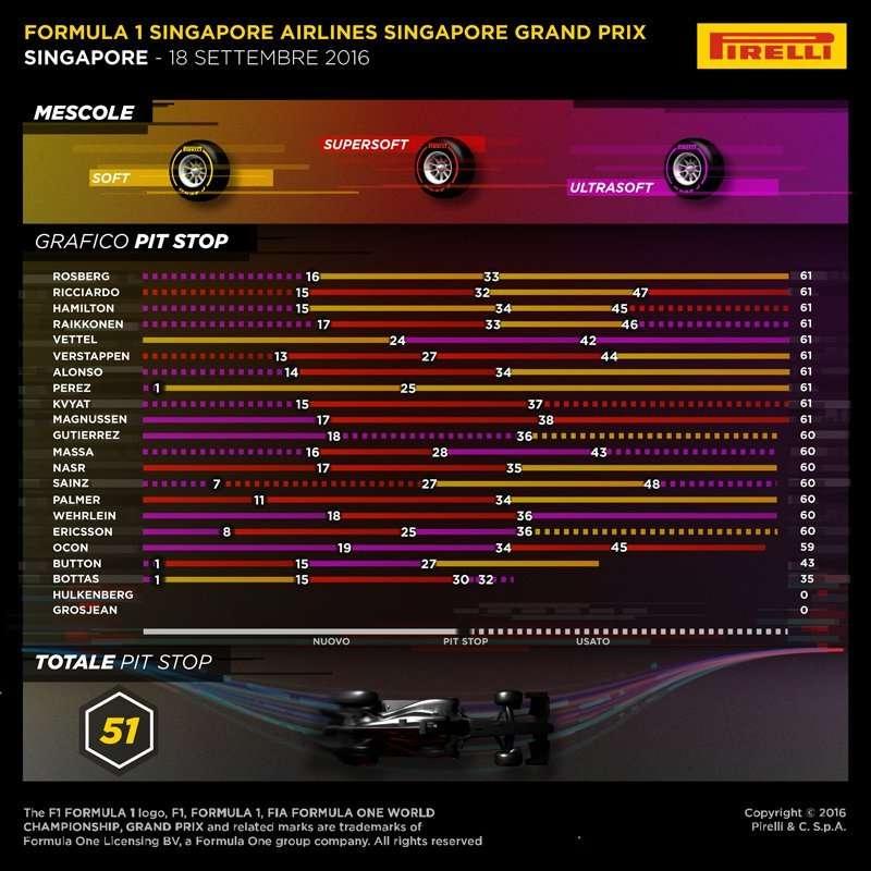 15-Singapore-Race1-4k-IT