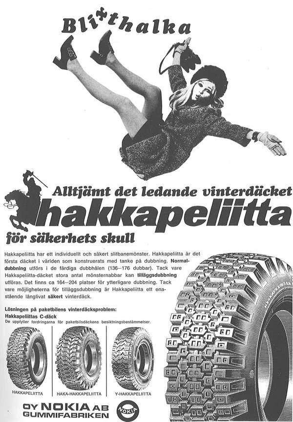 1960_Blixthalka-Hakkapeliitta_advertisement