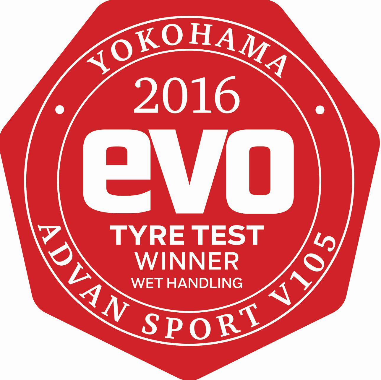 Evo_tyretest_logo_2016_wet_handling_winner_YOKOHAMA