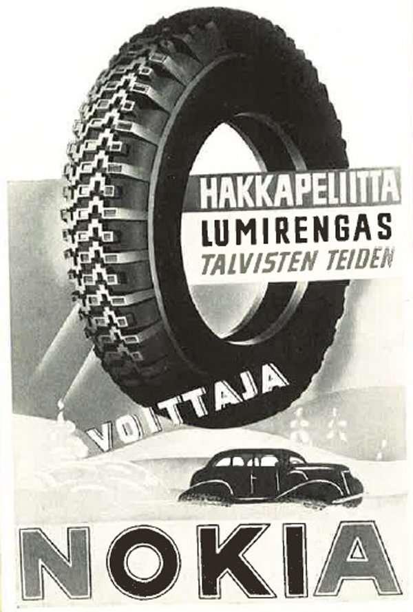 Hakkapeliitta_ad_1937