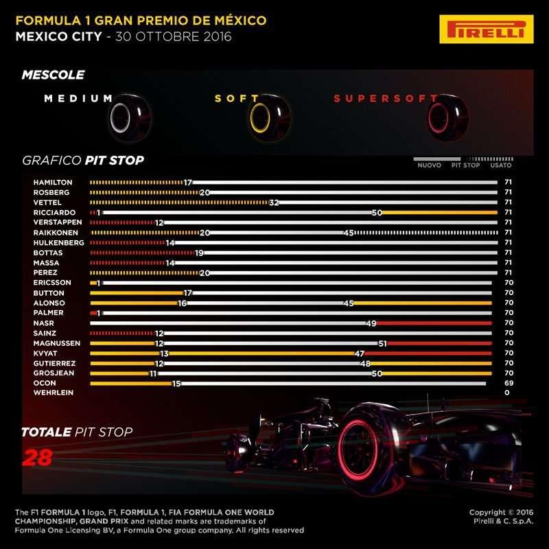 10587_19-Mexico-Race1-1k-IT