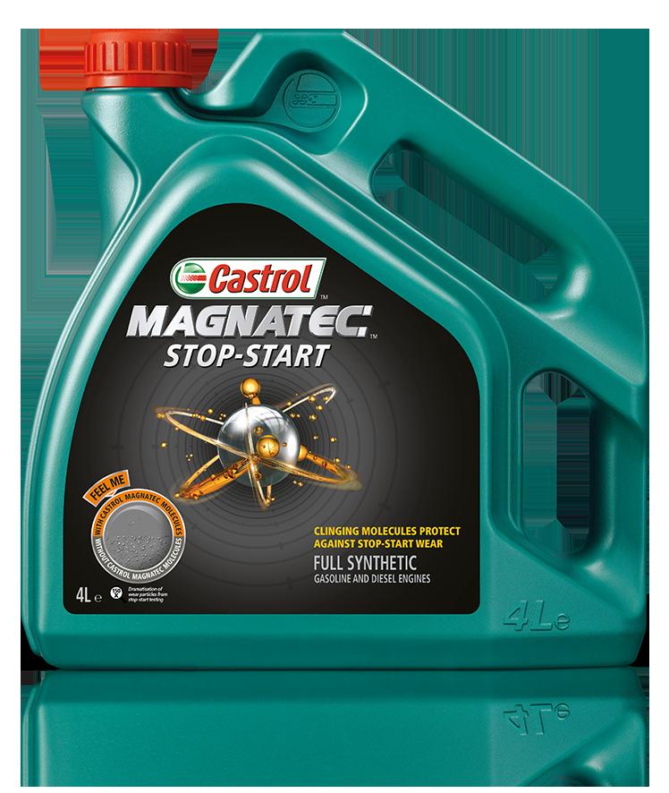 MAG_Starpak_4L_Stop-Start