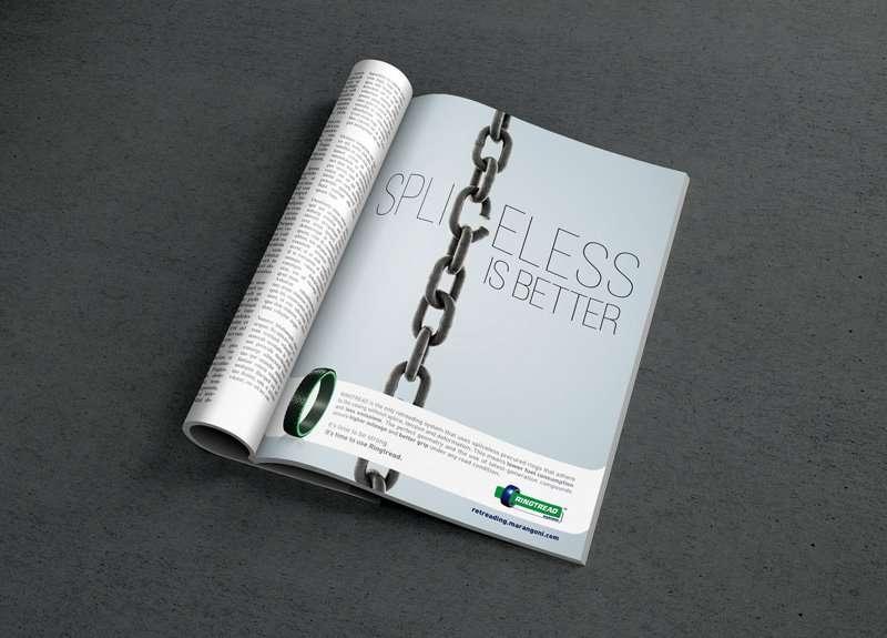 RINGTREAD_Spliceless-is-better_magazine